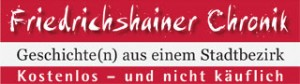 logo-friedrichshainer.indd