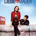 liebemauer_hwp01_240x320