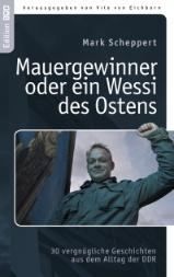 Cover Mauergewinner neu