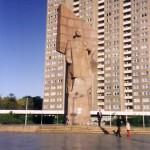 Leninplatz3
