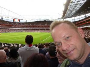 Ich Stadion