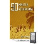 90 Minuten Cover Ebook