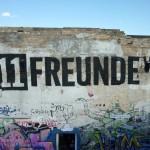 11freunde Foto