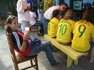 Nadja 3 Brasili