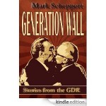"Ebook ""Generation Wall"""