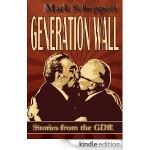 "Ebook ""Generation Wall"""