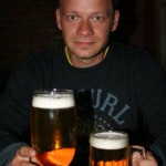 797 Bier