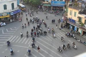 954 Hanoi Straße