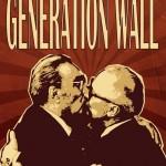 Generation Wall