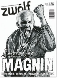 ZWOELF_28_cover_250