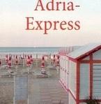 Adria2