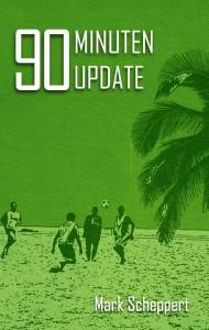 90 Update