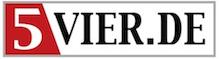 5vier_logo
