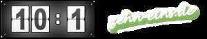 zehnzueins_logo_nw