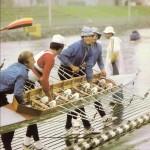 1976 Rudern 1