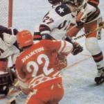 W-1980 Eishockey