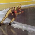 W-1980 Heiden