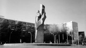 Leninplatz