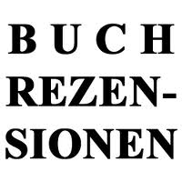 Buchrezi
