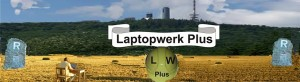Laptopwerg