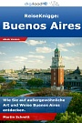 Buenos Aires ReiseKnigge