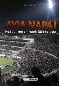 Ayia Napa