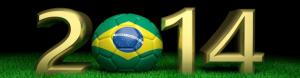 Fussball-WM-2014
