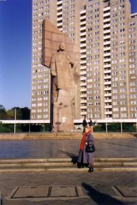 Leninplatz1