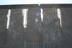 Mauerloch