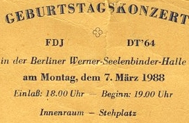 Demo-Ticket (2)