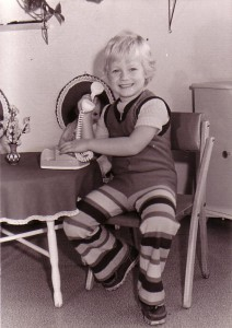 DDR_Telefon-_icke
