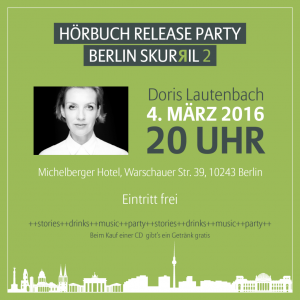 berlin-skurril2-einladungskarte-back-1024x1024
