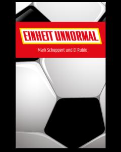 Einheit Unnormal Buch Cover